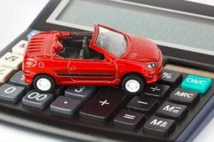 Как узнать свой транспортный налог