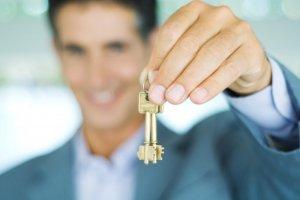 Как приватизировать служебное жилье