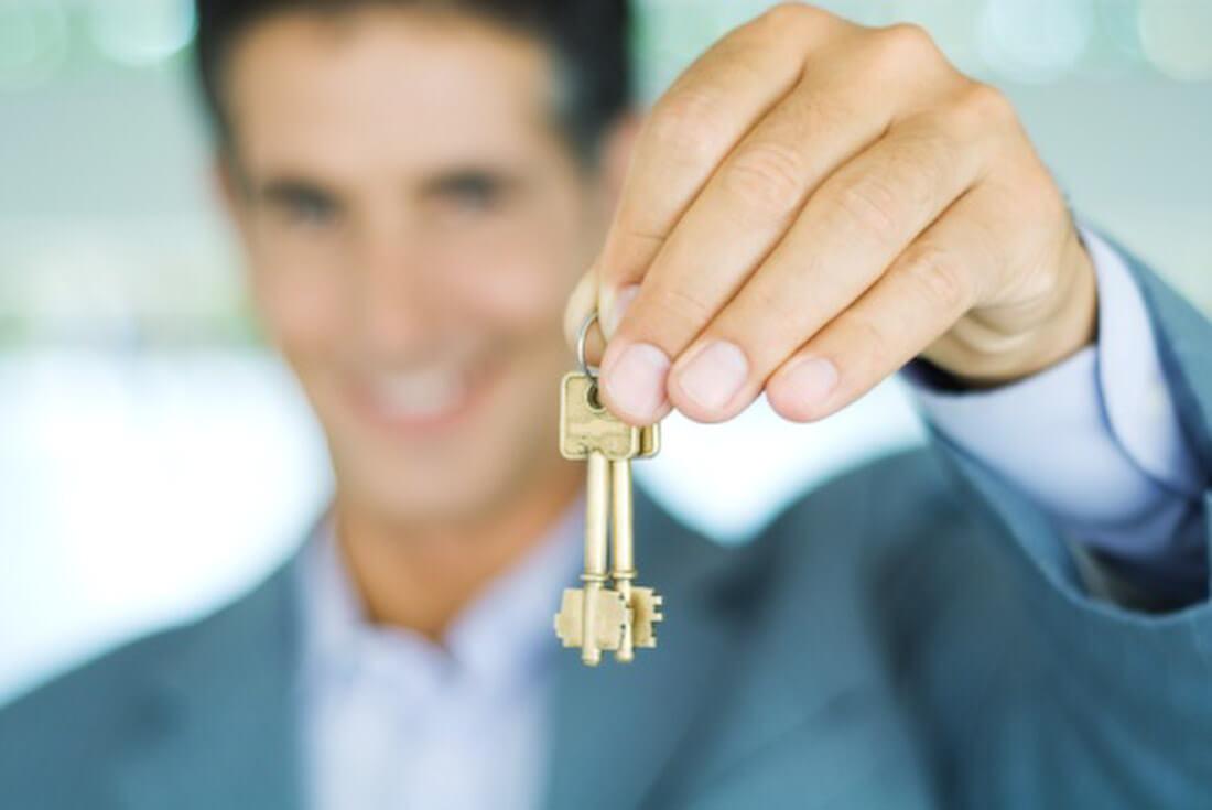 теперь Возможна ли частичная приватизация квартиры спросил