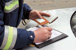 Штраф за езду без прав: как регламентирует этот вопрос законодательная база РФ?