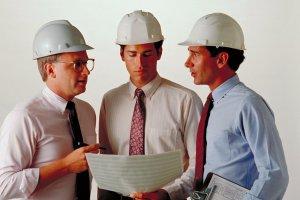 Акт приема-передачи работ по договору подряда