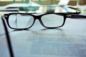 Перечень документов, необходимых для получения загранпаспорта: рекомендации специалистов