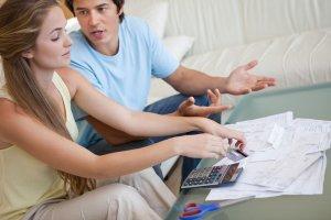 Консультация юристов: какой срок давности раздела имущества после развода