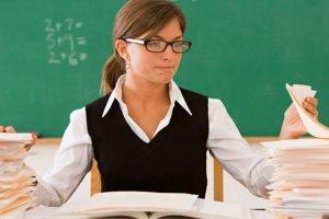 Пенсия по выслуге лет педагогам