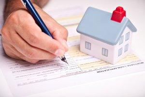 Перечень документов для продажи дома