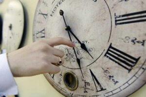 Какой срок давности дела о мошенничестве установлен законодательством