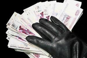 срок давности дела о мошенничестве
