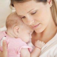 Усыновление ребенка незамужней женщиной