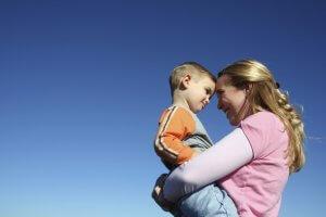 противопоказани¤ к усыновлению ребенка - фото 8