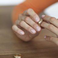 подсудность дел о расторжении брака