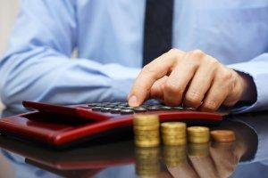 Поиск неоплаченных налогов по инн