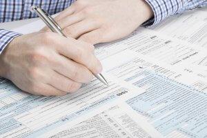 На сколько дается временная регистрация: полезные сведения из ФМС России