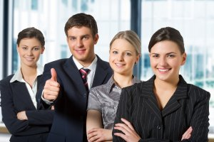 Что делать, если сократили на работе, биржа труда и поиск нового места работы