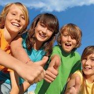 какие документы нужны для оформления многодетной семьи