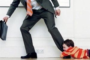 Отец не платит алименты, что делать, основные способы взыскания алиментов на ребенка