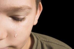 иск о лишении родительских прав образец