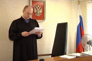 Какие дела рассматривают мировые судьи