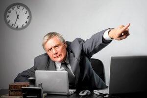 Что делать, если сократили на работе