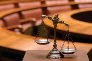 Какие дела рассматривают мировые судьи, компетенции судей