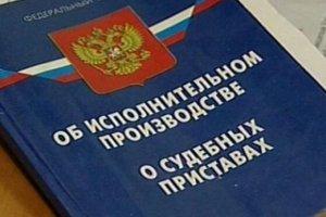 Принципы исполнительного производства, его сущность и особенности в РФ