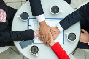 Договор на оказание консалтинговых услуг