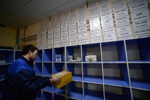 Федеральный закон о почтовой связи, подробный обзор нормативно-правового акта