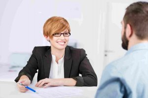 Закон об индивидуальном предпринимательстве