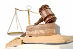 Порядок подачи кассационной жалобы по гражданским делам в РФ