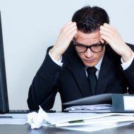 ликвидировать ООО с долгами