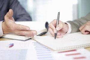 Порядок выплат по ОСАГО, нюансы страховых случаев