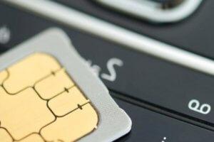 Как узнать, на ком зарегистрирована сим-карта