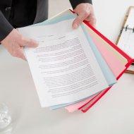 Доп. соглашение о продлении срока действия договора