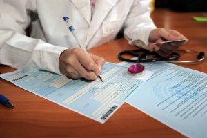 Увольнение на больничном по собственному желанию, возможно ли увольнение по инициативе работодателя