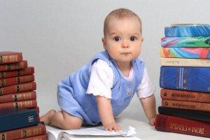 прописка ребенка без согласия собственника