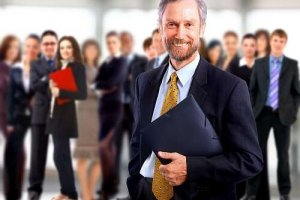 Среднесписочная численность персонала: основные понятия, порядок расчета и особенности процедуры