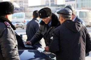Как узнать свой административный штраф на территории РФ, все методы поиска нужной информации и нюансы процедуры