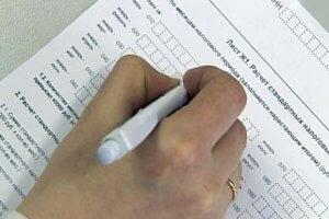 стандартный налоговый вычет
