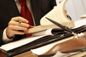 Совет юриста онлайн бесплатно