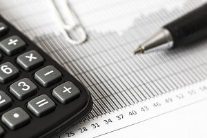 Кому положен налоговый вычет, основные виды вычетов и особенности их получения
