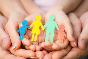 Материнский капитал при усыновлении ребенка