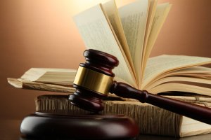 Правовая база документации МКД