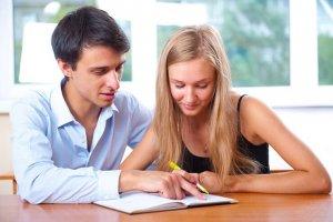 Требования к составлению брачного договора
