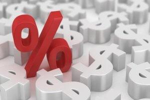 Формула эффективной процентной ставки — почему она важна