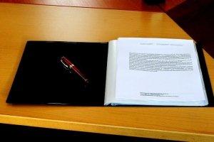Договор краткосрочного найма жилого помещения: образец составления, условия, ответственность сторон
