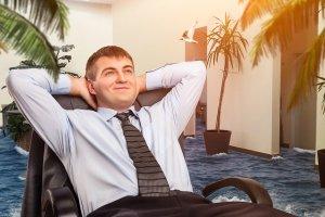 График отпусков это возможность работникам подготовится к проведению отпуска