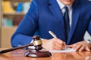 Востребованные юридические профессии
