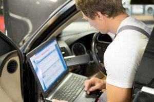 Что нужно для проверки авто на арест