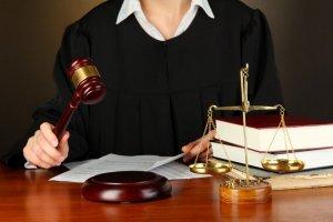 Мировое соглашение в суде