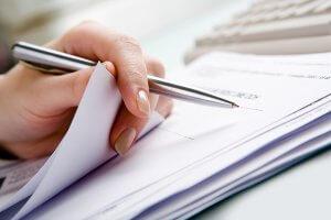 Документы для восстановления трудовой книжки