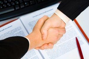 Коммерческий договор: основные понятия, сущность, классификация и порядок заключения